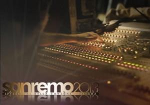 Sanremo-2013-logo