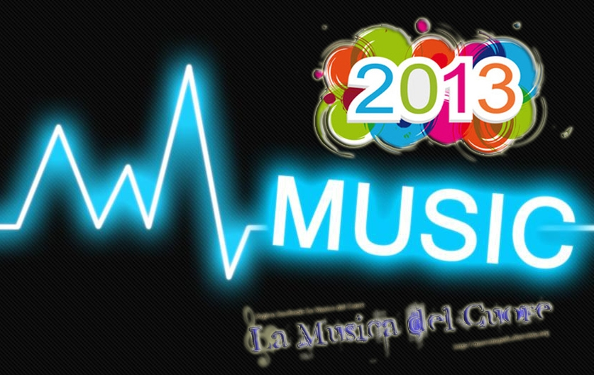 music2013