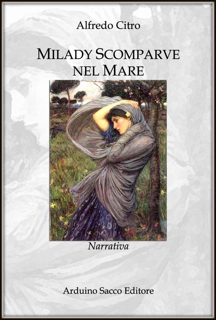 Milady-scomparve-1-691x1024