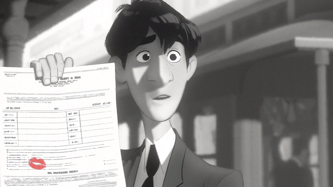 paperman-04