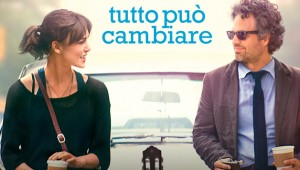 tutto-puo-cambiare-mtv-digital-days1