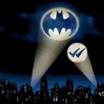 whatsapp-ha-introdotto-la-doppia-spunta-blu