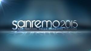 Festival-di-Sanremo-20151-656x369