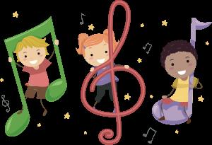 musicabambini
