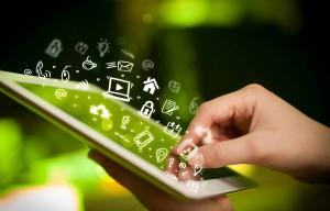 agenzia-comunicazione-web-marketing-slide3