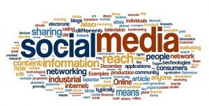 comunicati_stampa_notizie_comunicazione_marketing-2