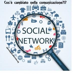 social_media_09