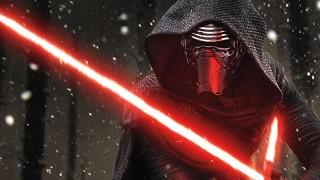 star-wars-il-risveglio-della-forza-prima-occhiata-alle-action-figures-della-hot-toys-236800