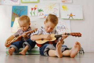 corsi-per-bambini-musica