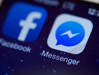 attenzione-al-virus-di-Facebook-Messenger