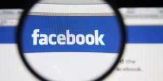 o-FACEBOOK-facebook